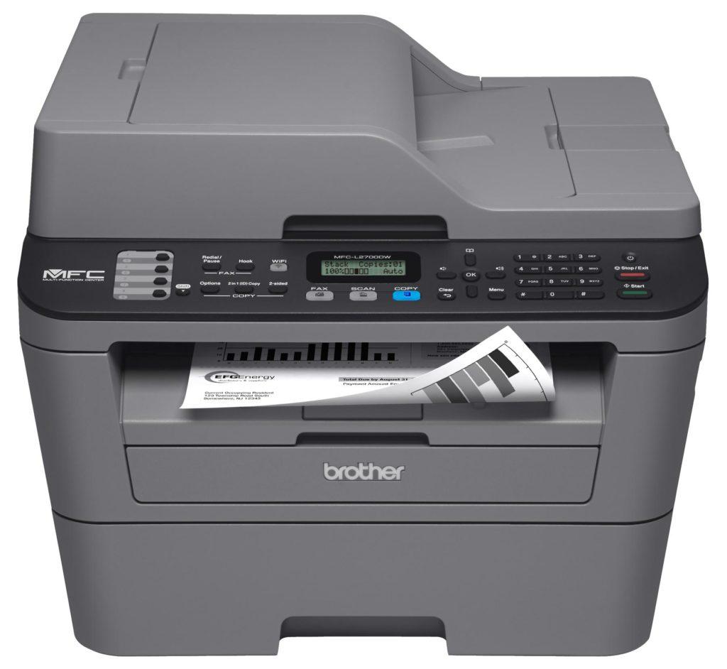 Printer Maintenance & Repair | Singink