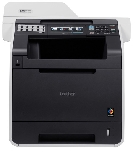 Brother-MFC-9970-cdw