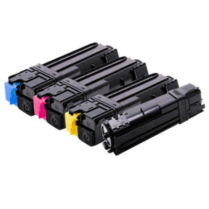 For Epson Color Laser