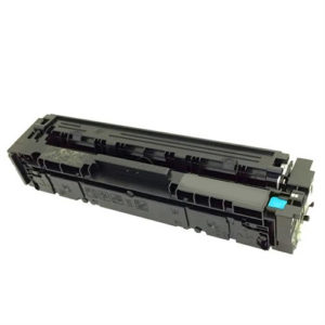 For Hp Color Laser Cartridge