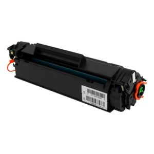 HP 79A Black Toner Cartridge