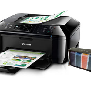 For Canon Printer