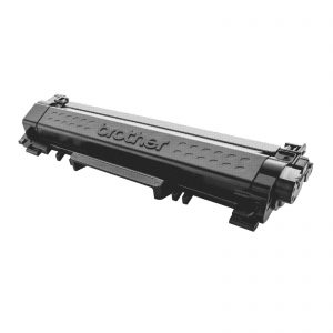 For Brother Monochrome Laser Cartridge