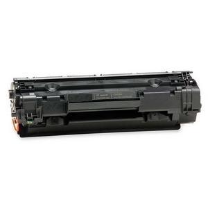 For Canon Monochrome Laser Cartridge