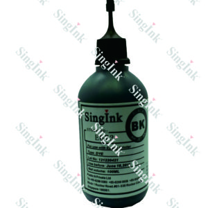 For Epson 4 Colors Dye Ink