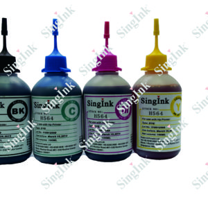 For HP Dye Ink